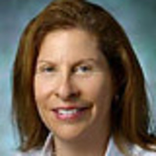 Joanne Shay, MD