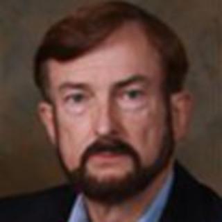 Albert Pepka, MD
