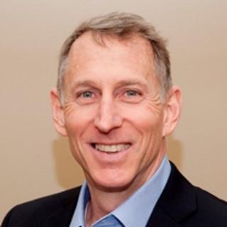 Jeffrey Wainstein, MD