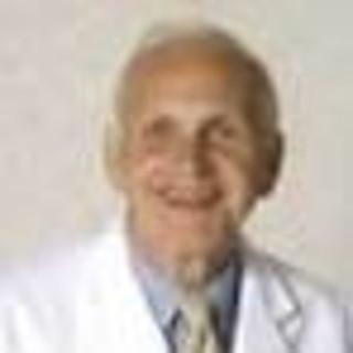 Dale Svendsen, MD