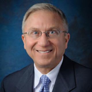 David Hollander, MD