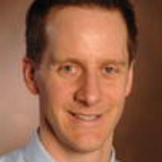 Paul Hain, MD