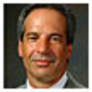 Fred Krainin, MD