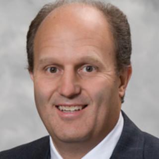 Eric Schnaith, MD
