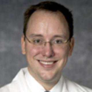 Jonathan Miller, MD