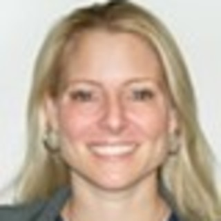 Katherine Normand, MD