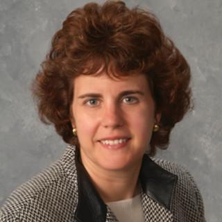Mary Revolinsky, MD
