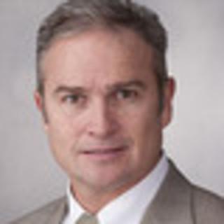 Douglas Sorensen, MD