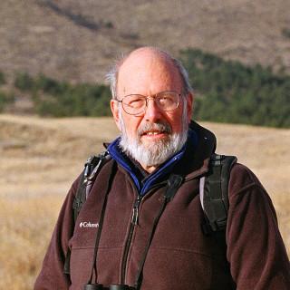 Thomas Lynch, MD