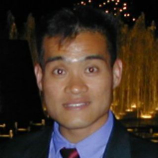 Robert Hsu, MD