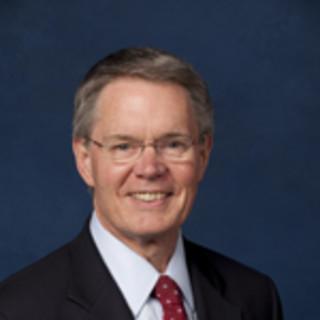 Philip Alderson, MD