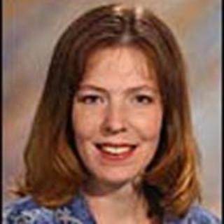 Renee Marszalek, MD