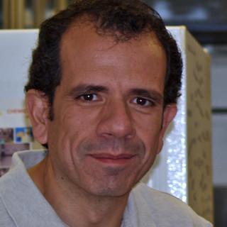Joseph Palumbo, MD