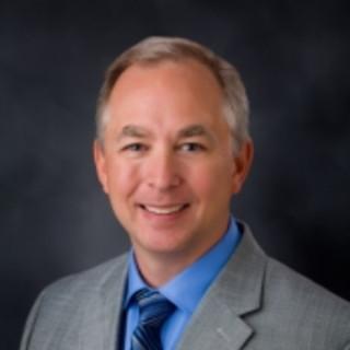 Jeffrey Kvant, PA