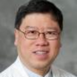 Andrew Kao, MD