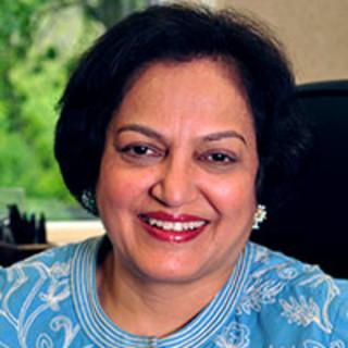 Sakina Tapia, MD