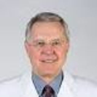 Rory Wood, MD