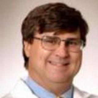 Steven Dukes, MD