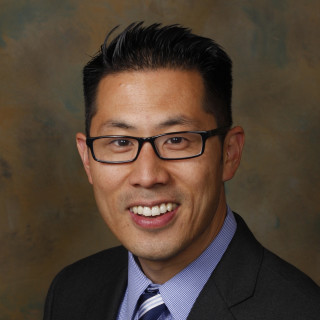 Jeffrey Lee, MD