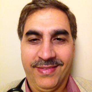 Pawan Juneja, MD
