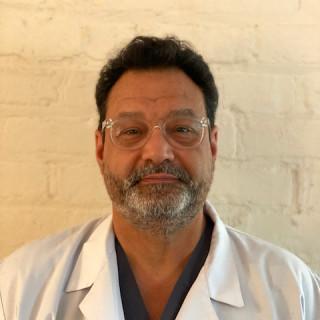 Luis Eljaiek Jr., MD