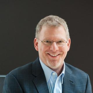 Michael Rakotz, MD