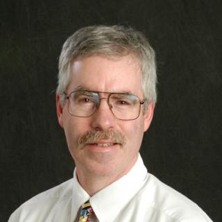 Jonathan Klein, MD