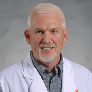 Kevin Wheatley, MD