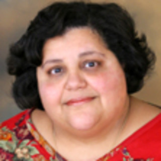 Hanaa Abdelmessih, MD