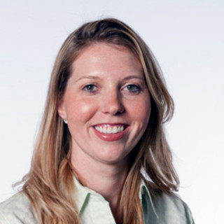 Melissa Murphey