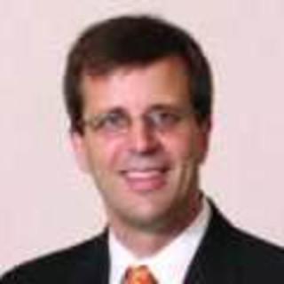 Thomas Ellis, MD