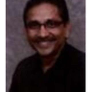 Vijay Desai, MD