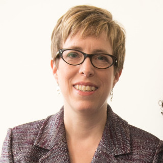 Alexis Lieberman, MD