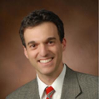 Mitchell Kline, MD