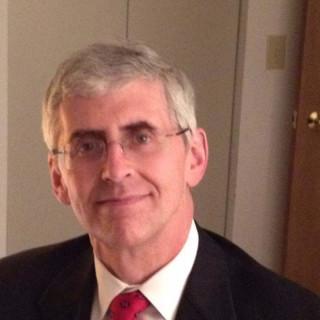 David Ketroser, MD
