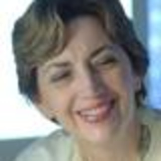 Ann Romaker, MD