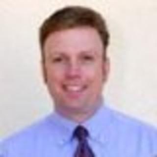 Greg Kaiser, MD