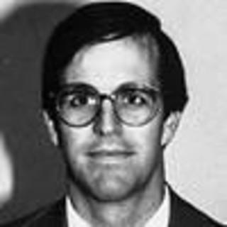 Philip Sweeney, MD