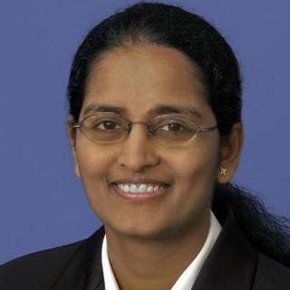 Priya Jegatheesan, MD