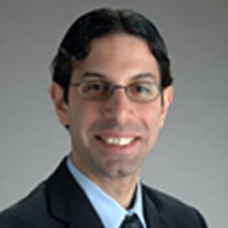 Wissam El Atrouni, MD