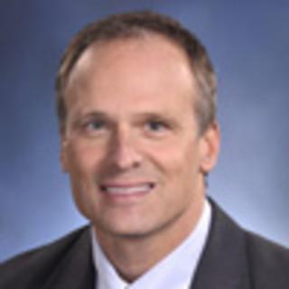 Stuart Hohm, MD