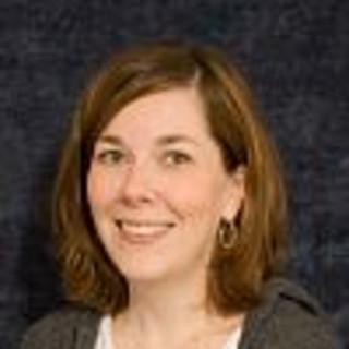 Amy Deibel, MD