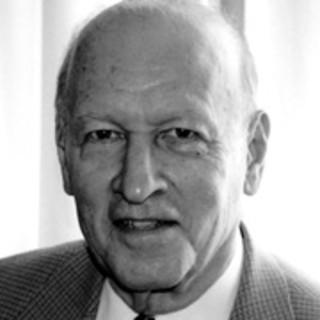 Triphon Vlagopoulos, MD