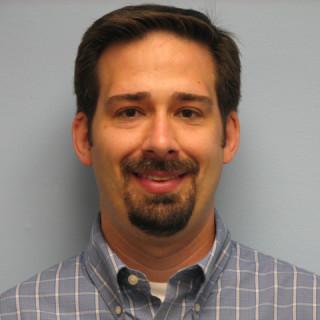 Daniel Arnold, MD