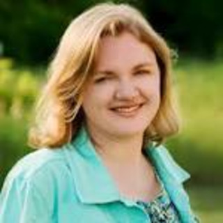 Heather Marten, MD