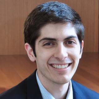 Rohan Jalalizadeh, MD