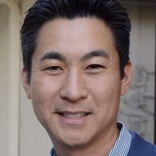 Vincent Chen, MD