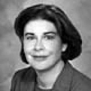 Nancy Rose, MD