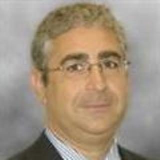 Domenico Coppola, MD
