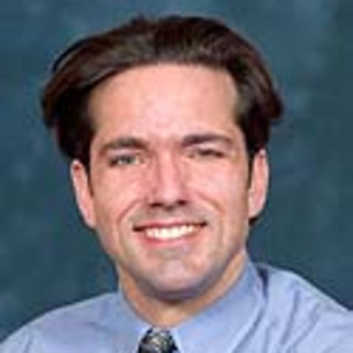 Phillip Rodgers, MD